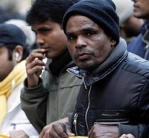 Migranti e salute non in rapporto, ma frutto delle politiche di esclusione