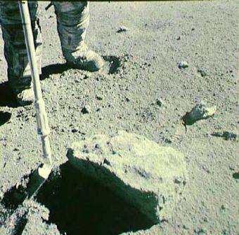 missione-luna-1973