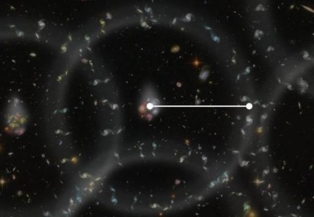 Crediti immagine: Zosia Rostomian, Lawrence Berkeley National Laboratory