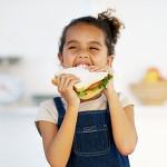 Masticare più a lungo il segreto per dimagrire