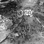 La mummificazione nell'antico Egitto iniziata un migliaio di anni prima