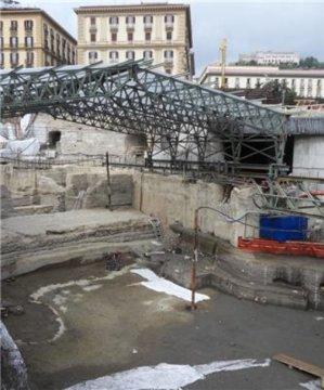 napoli-archeologia