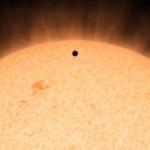 Spitzer conferma il pianeta extra-solare roccioso più vicino alla Terra