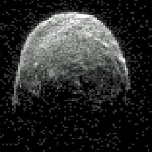 http://gaianews.it/wp-content/uploads/nasa_asteroide_YU55_2005.jpg