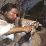 Vita dei Neanderthal prevedeva ripartizione del lavoro tra sessi