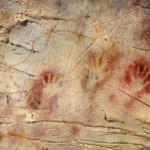 Neanderthal, artisti al pari degli uomini moderni