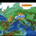 Nella Penisola Iberica i Sapiens sostituirono i Neanderthal prima di quanto si pensasse