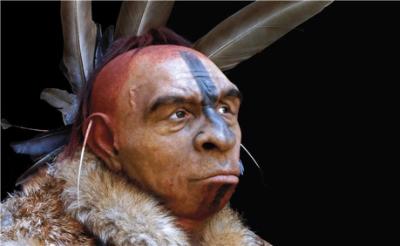neanderthal-spagna