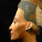 Ritrovata la misteriosa tomba della regina Nefertiti?