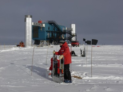 neutrini-studio
