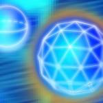 Un nuovo principio spiega la natura quantistica della realtà?