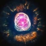 La morte ti fa bella: Chandra fotografa la fine di una nebulosa