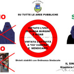 Chiarificazioni sul processo contro Buonanno
