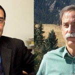 Nobel 2012 per la Fisica ad David Wineland e Serge Haroche