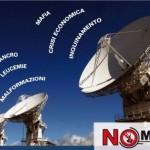 Sicilia, sequestro stazione radio delle forze armate Usa. Wwf soddisfatto