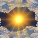 Negli ultimi 20 anni aumenta la quantità di ozono nell'emisfero boreale