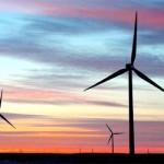 Stati Generali Green Economy: puntare su rinnovabili farà risparmiare