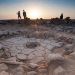 Pane che precede di 4000 anni la nascita dell'agricoltura