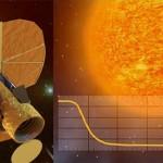 Pianeti extrasolari, la zona abitabile potrebbe essere più estesa