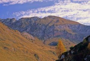 Dolomiti Bellunesi – Cansiglio – Monte Ritte