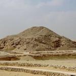 Trovato il formaggio più antico del mondo in una tomba egizia di 3500 anni fa