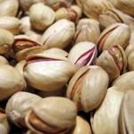 Pistacchi: riducono il rischio di malattie cardiache nelle persone con diabete di tipo 2