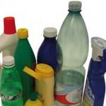 Quanta plastica c'è nel Tevere e nell'Arno?