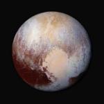 Plutone dovrebbe essere riclassificato come pianeta