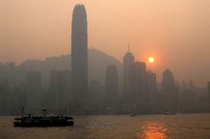 Cambiamenti climatici e diffusione delle malattie