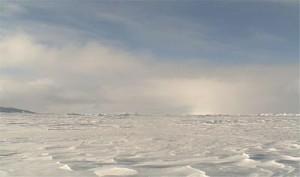 Fusione della calotta glaciale 14mila anni fa causò brusco innalzamento del livello dei mari