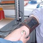 Cuore, apparecchio pressione riduce complicanze dopo intervento