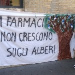 Sperimentazione animale: leggi italiane, leggi draconiane