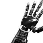 """Un grande evento internazionale sui robot a Milano: """"Living Machines"""""""