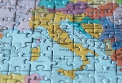 puzzle-regioni-italiane