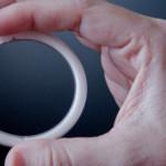 Realizzato anello vaginale contraccettivo che protegge da Herpes e HIV