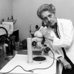 E' morta Rita Levi Montalcini, scoprì il fattore di crescita nervosa