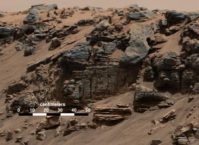 rocce-sedimentarie-marte