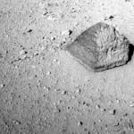 Marte, Curiosity è pronto a 'sparare' su una roccia marziana
