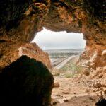 I rotoli del Mar Morto contengono indizi genetici sulle loro origini