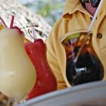 Bibite zuccherate: una tassa sarebbe efficace per combattere l'obesità