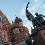 Russia, nuova Legge Anti-Gay: i pochi contestatori arrestati