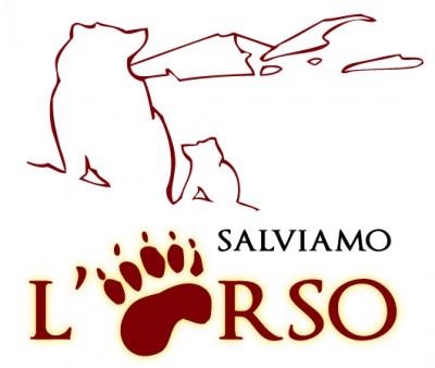 salviamolorso_logo