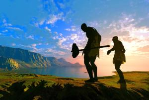 Nessun legame tra scomparsa dei Neanderthal e nuove armi dei Sapiens