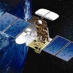 O3b: una costellazione di satelliti per portare internet nel mondo