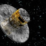 Satellite GAIA per mappare la Via Lattea in 3D