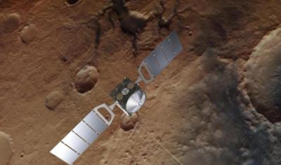 satellite-marte