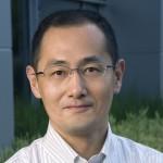Nobel per la Medicina a Yamanaka e Gurdon per le staminali