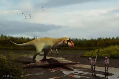 siats-dinosauro