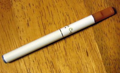 sigarette_elettroniche