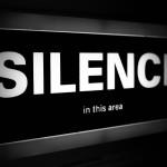 Il silenzio sull'ambiente del congresso del Pd